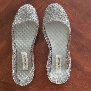 1782257a623b Steve Madden Jelly Shoes on Poshmark